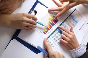 biznesin inkişaf strategiyaları