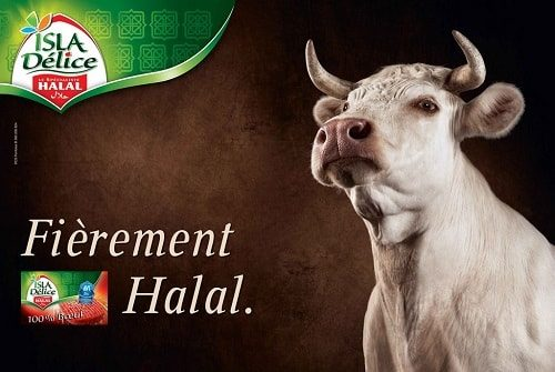 islami marketinq halal