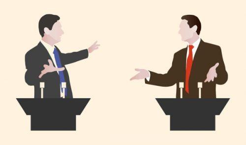 siyasi marketinq