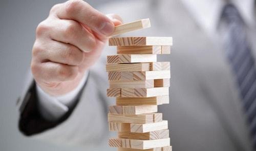 satış strategiyası oyun