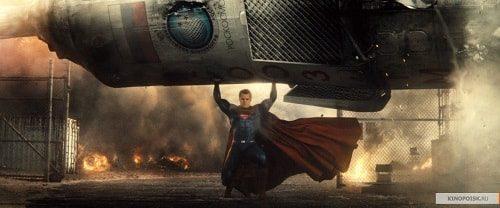 supermen xilaskar