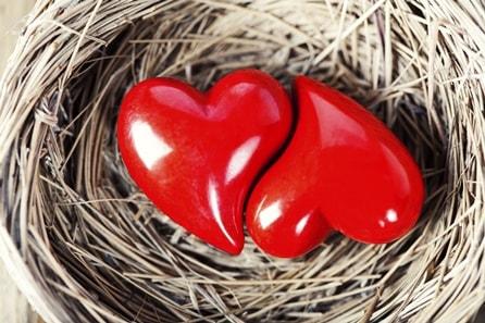 smarketinq heart