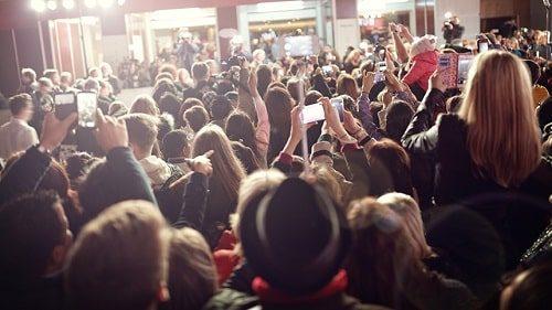 sosial media marketinq planı influencer