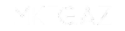 MKTG.az: marketinq barədə bloq