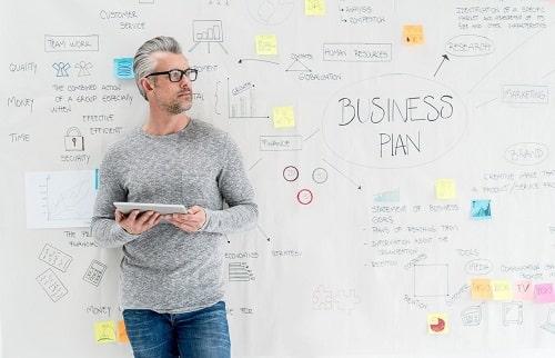 marketinq kommunikasiya planı - marketer