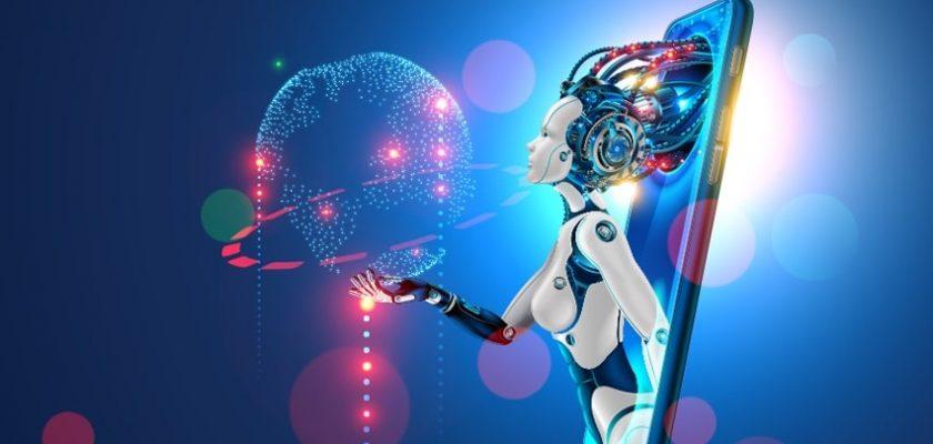 2020 digital marketinq