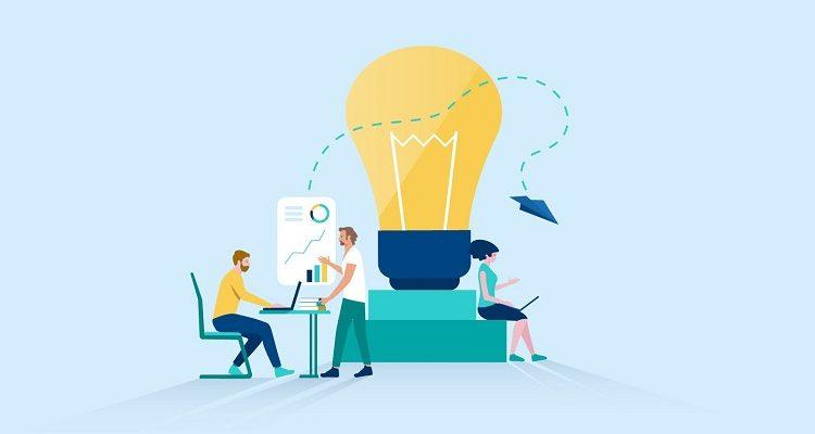 startup-ideyası